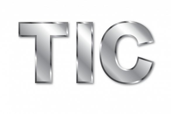 TIC Logo LOW RES edit