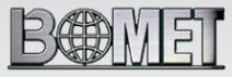 bomet from website